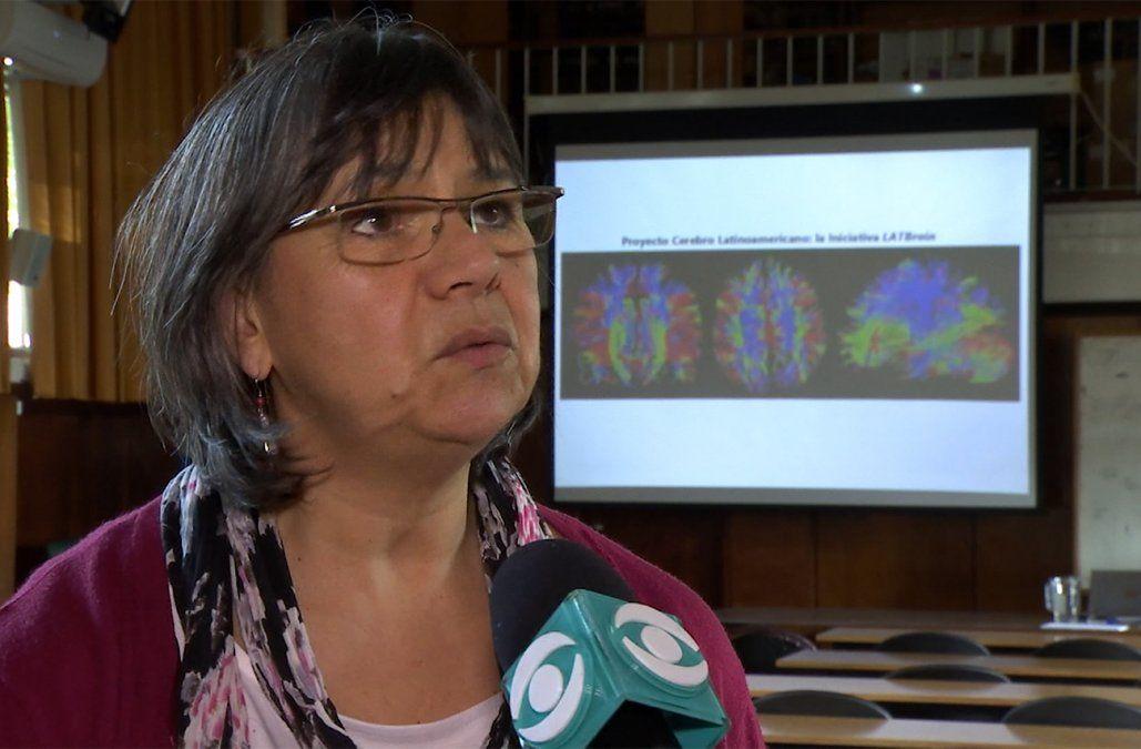 Uruguay será sede de un encuentro de neurocientíficos de la región y el mundo