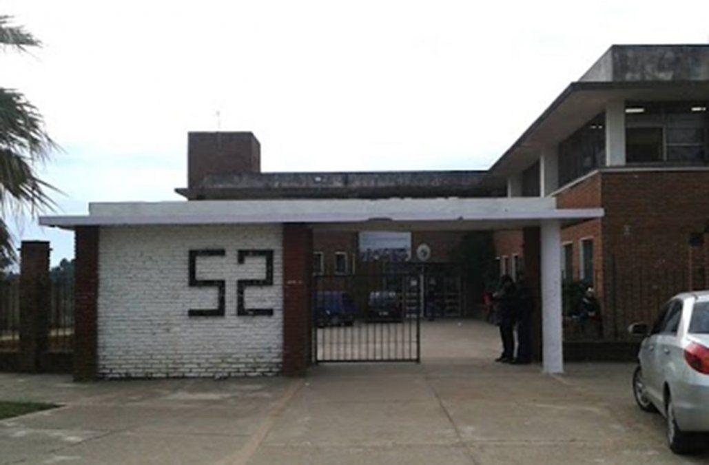 Murió docente por bacteria: infectólogos del MSP concurren a liceo de Villa García