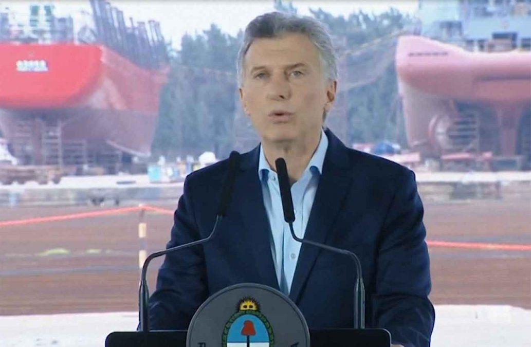 Banco Central de Argentina obliga a bancos a pedir autorización para a girar utilidades al exterior