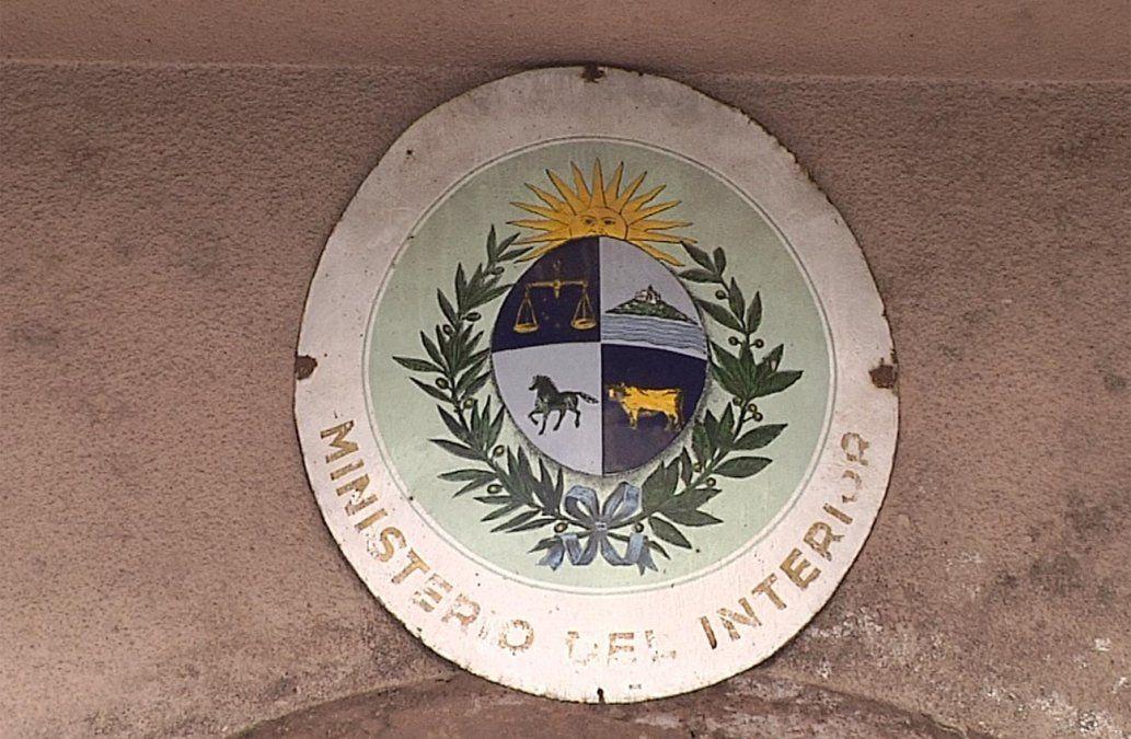 6 de cada 10 guardias de seguridad privada están inhabilitados, según inspección policial