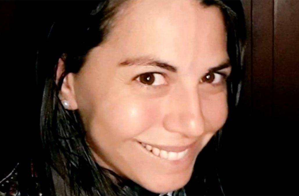 Continúa la búsqueda de Amparo Fernández a dos meses de su desaparición