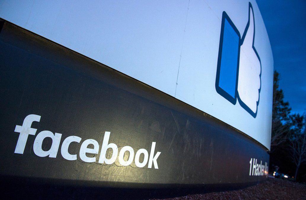 Facebook eliminará los Me Gusta para evitar evaluaciones de popularidad