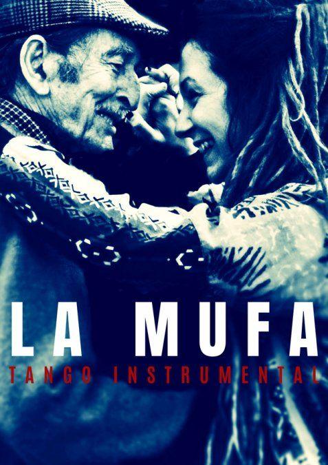 Conciertos públicos de La Mufa Tango Instrumental
