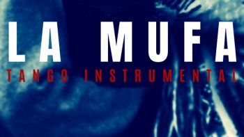 """""""Conciertos públicos"""" de La Mufa Tango Instrumental"""