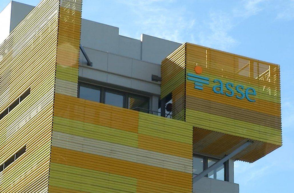 ASSE inició investigación para determinar si radiólogos cobraron por horas que no trabajaron