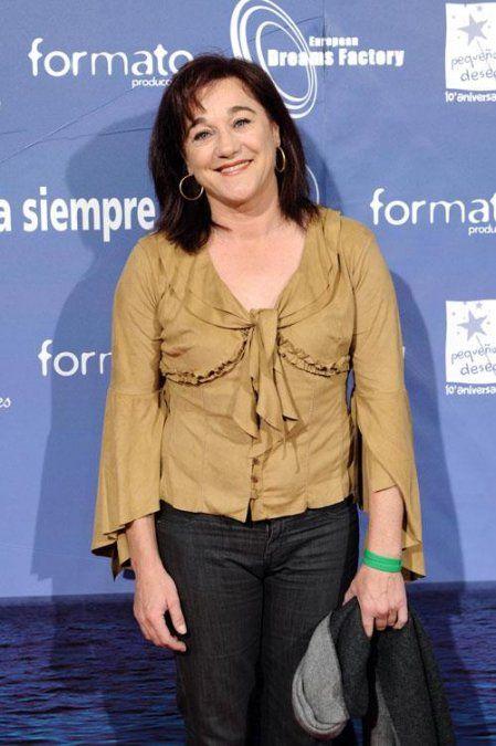 Fernández Ochoa tenía 56 años y fue muy popular en los años 90