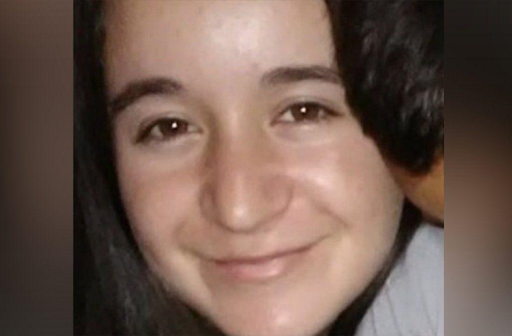 Prisión preventiva para el tío de Esmeralda, tras la confesión del asesinato