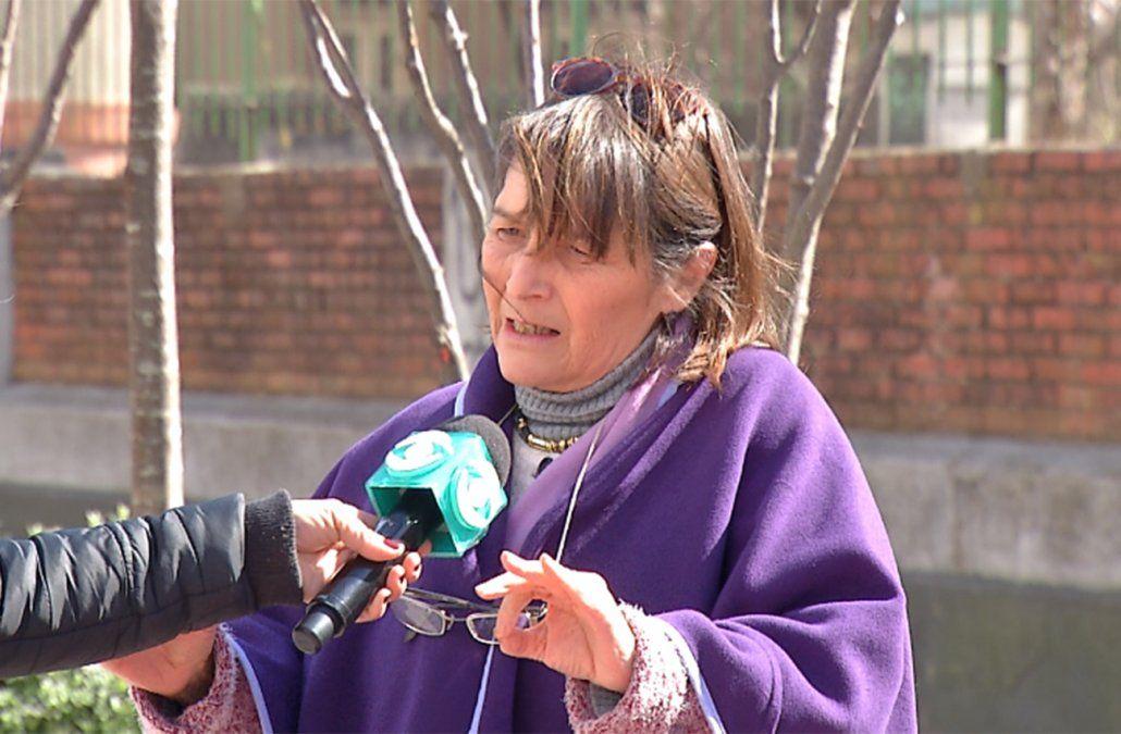 Nuevo paro del sindicato de maestros en Montevideo por otra agresión en una escuela