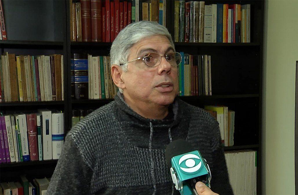 Concertista cubano con ciudadanía legal uruguaya no pudo viajar a Europa por falta de visa