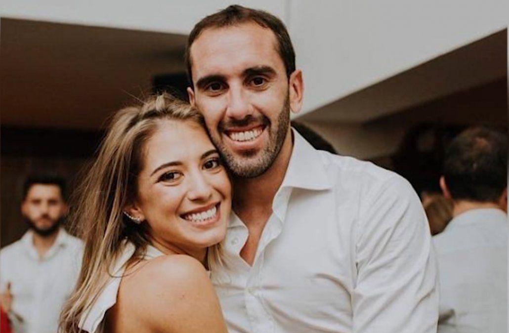 Con el dinero donado por Godín y su esposa el Pereira compró un ecógrafo único en el país