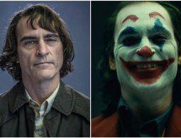 Joker, el film sobre el famoso villano, gana el Festival de Venecia en su edición 76