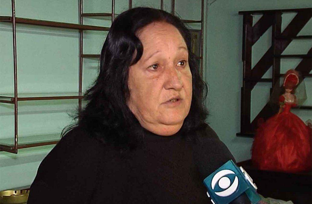 Iris Nievas reclama digna sepultura para su hijo; Fiscalía aún no autorizó cremación por pruebas