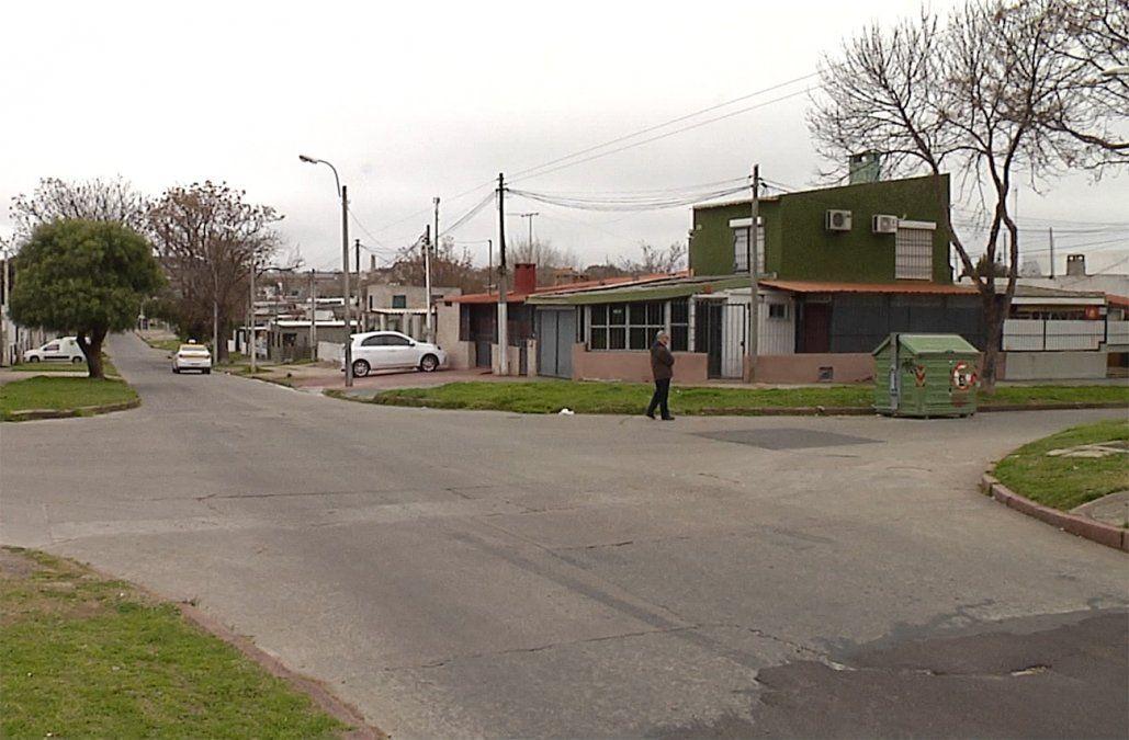 Identificaron al joven que fue asesinado a balazos en Tres Ombúes