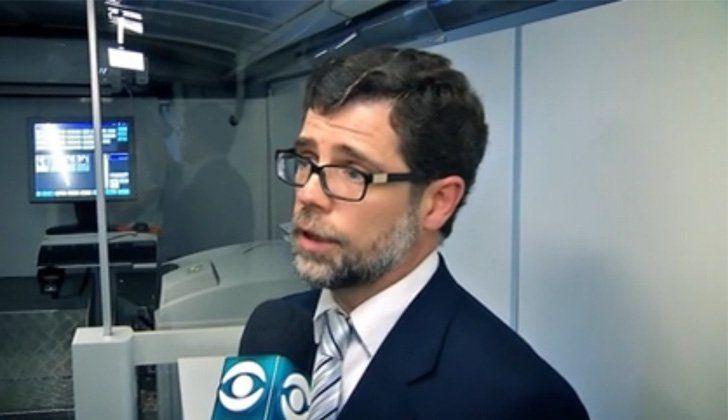 Álvaro Vázquez Delgado