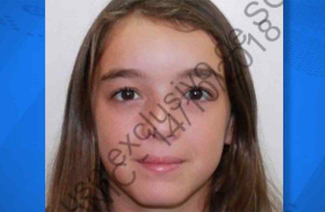 Adolescente de 13 años lleva seis días desaparecida; su madre analiza denuncia contra INAU