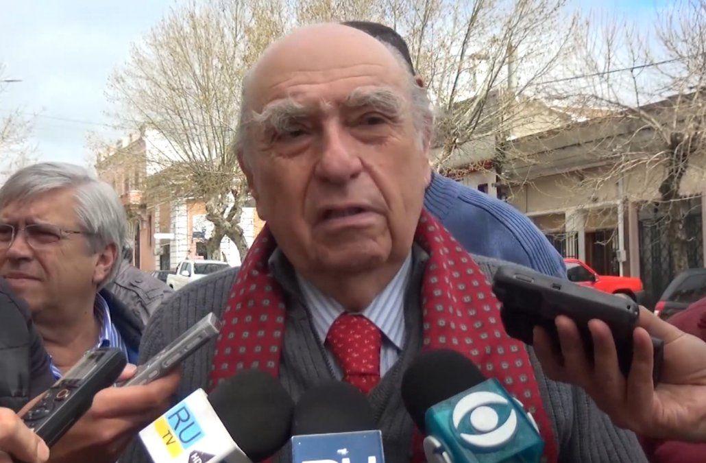 Oposición critica al gobierno por anunciar medidas económicas en plena campaña electoral