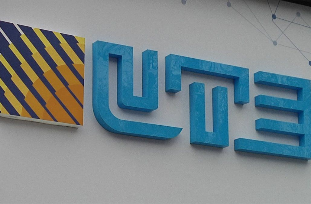 UTE tuvo ganancias por 179 millones de dólares en el primer semestre del año