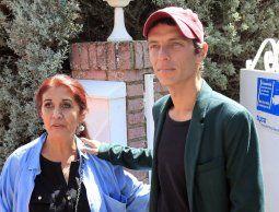 La herencia de Camilo Sesto irá a parar a su hijo, con quien tenía una distante relación