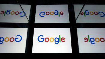 Google pagará al Estado francés un total de 965 millones de euros para cerrar investigación