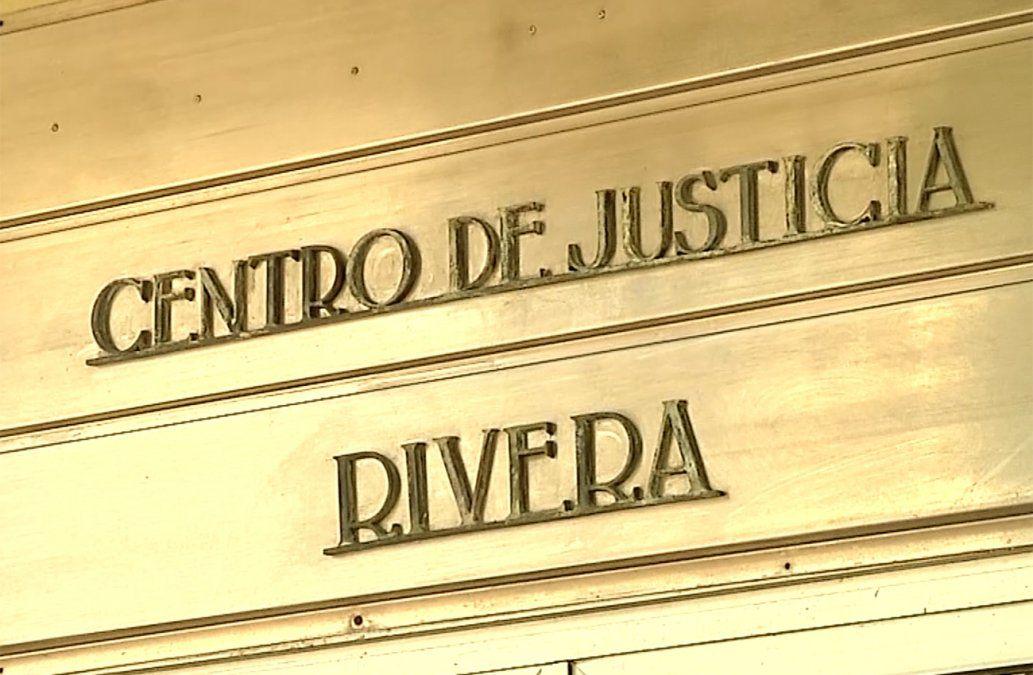 Dos hombres a prisión por abusar de niños pequeños, uno de su hija y otro de su sobrina