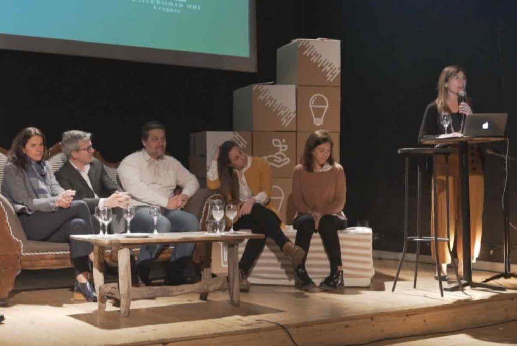 Empresas y organizaciones comparten estrategias de sustentabilidad para inspirar a otros