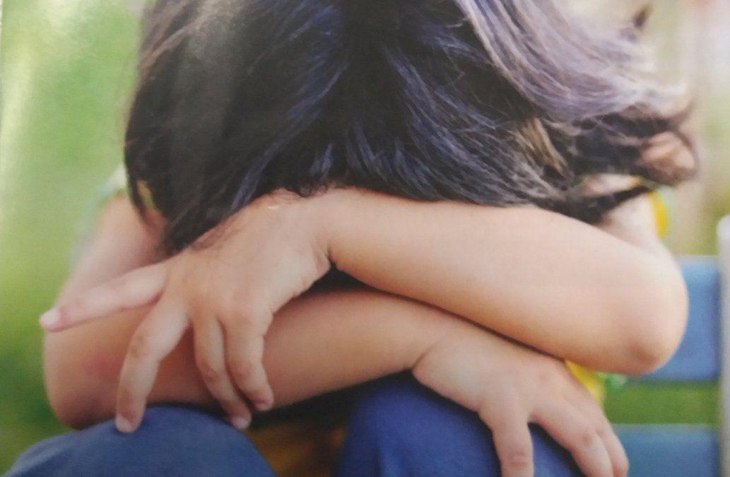Un médico fue enviado a prisión por abusar sexualmente de su hijastra de 10 años