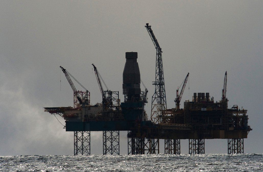 El suministro mundial de petróleo en jaque tras un ataque en Arabia Saudita