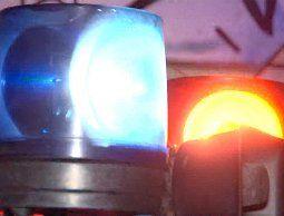 Persecución y tiroteo en Flor de Maroñas terminó con dos detenidos, uno herido grave