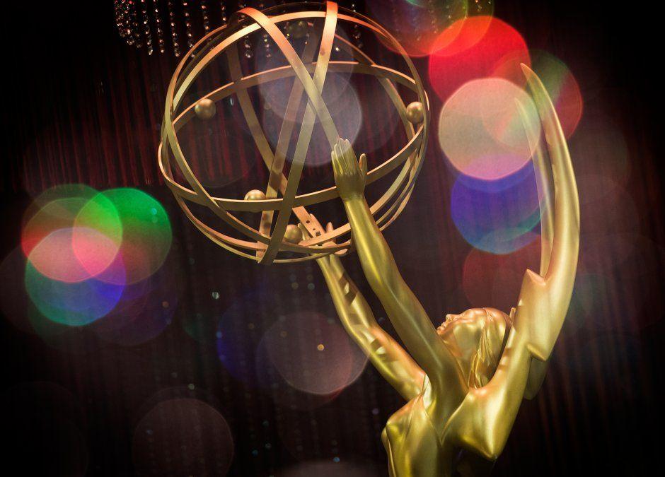 Las nominaciones a los Emmy: más diversidad, debutantes y Michael Jordan