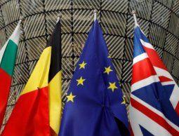 Austria rechaza acuerdo Unión Europea-Mercosur por amplio consenso político