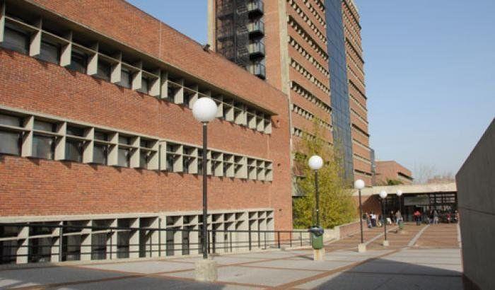 Facultad de Ciencias