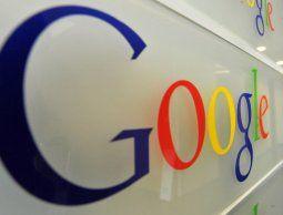 El derecho al olvido deberá ser aplicado en Europa por Google y otros buscadores