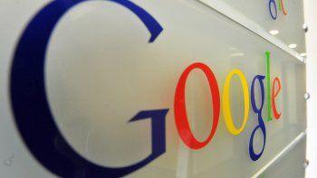 """El """"derecho al olvido"""" deberá ser aplicado en Europa por Google y otros buscadores"""