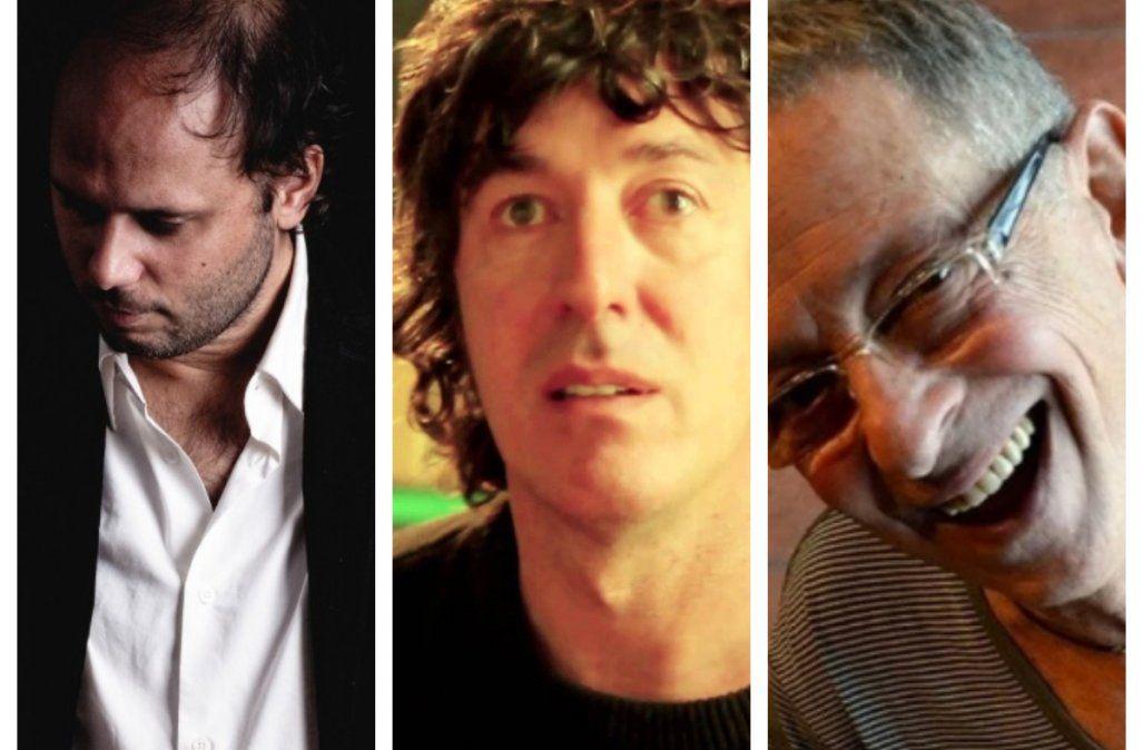 Reguetoneros molestos por falta de apoyo al reguetón en los Latin Grammy