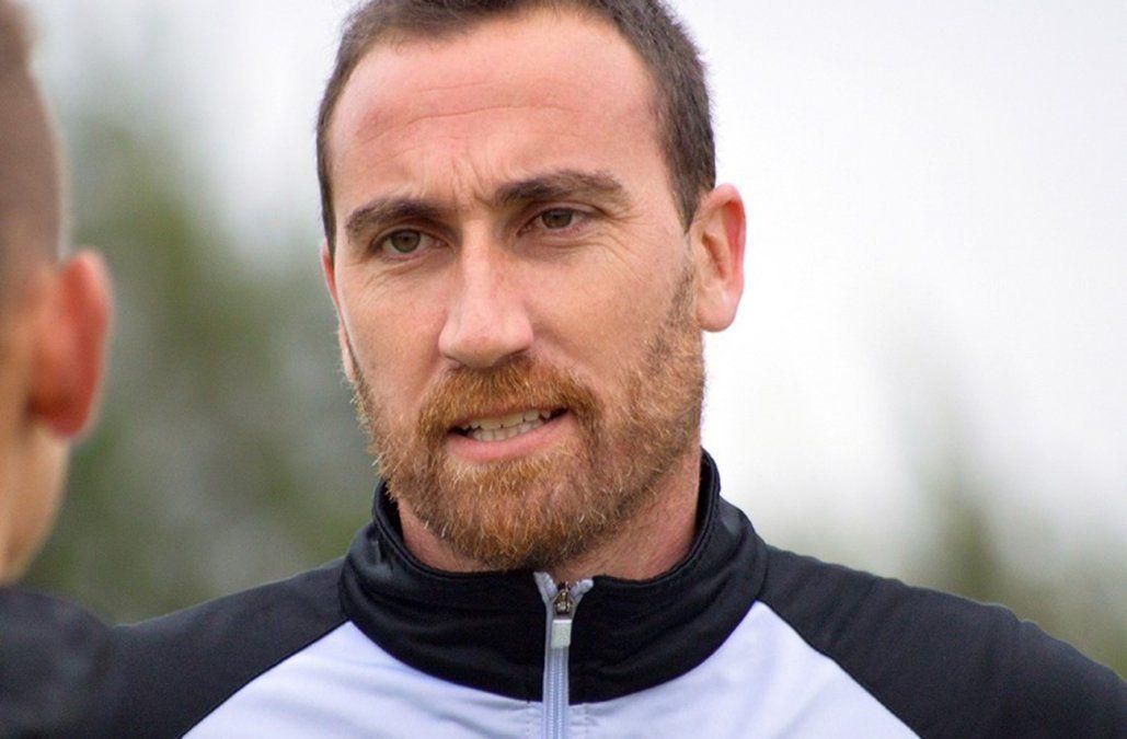 Mutual propondrá suspensión del Torneo Clausura por jugador de Boston River