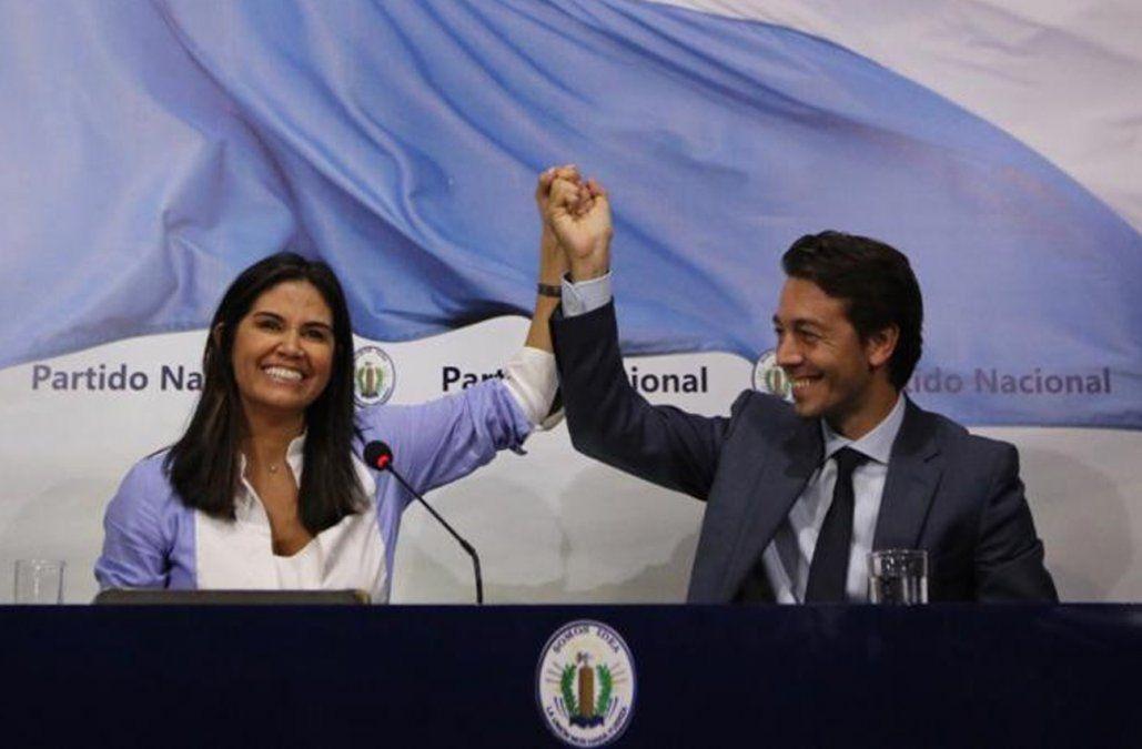 Sartori pidió a la Corte quitar tres listas afines a Verónica Alonso del sublema común