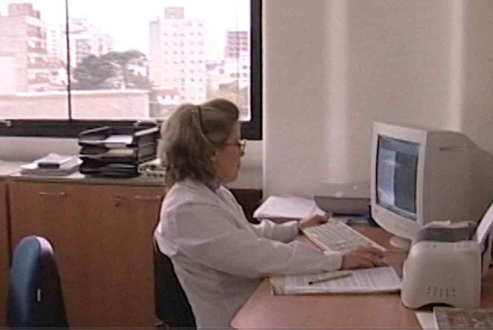 Más del 90% de la población podrá acceder a su historia clínica electrónica