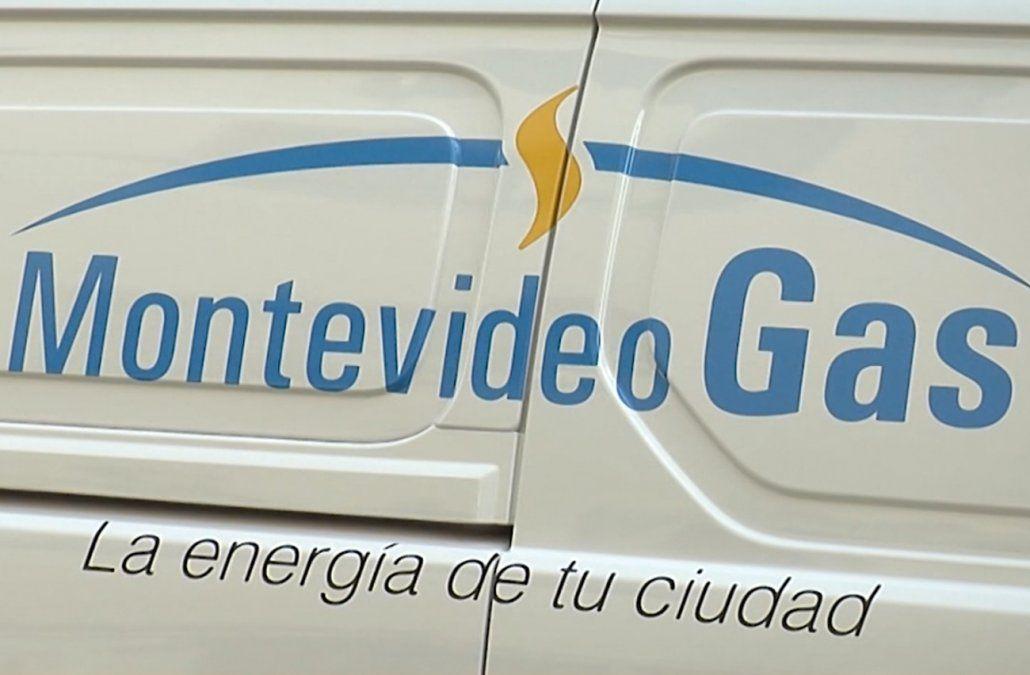 El Estado tomó posesión este lunes de las operaciones de gas por cañería
