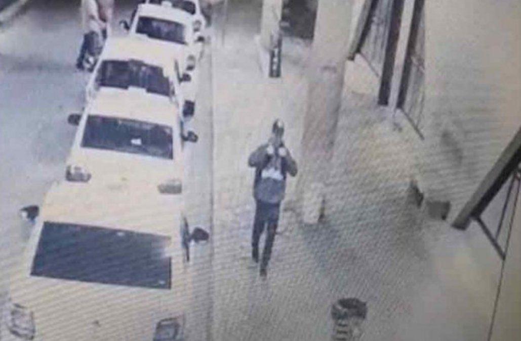 Piden requisitoria internacional del principal sospechoso del homicidio de Lorena Carrasco
