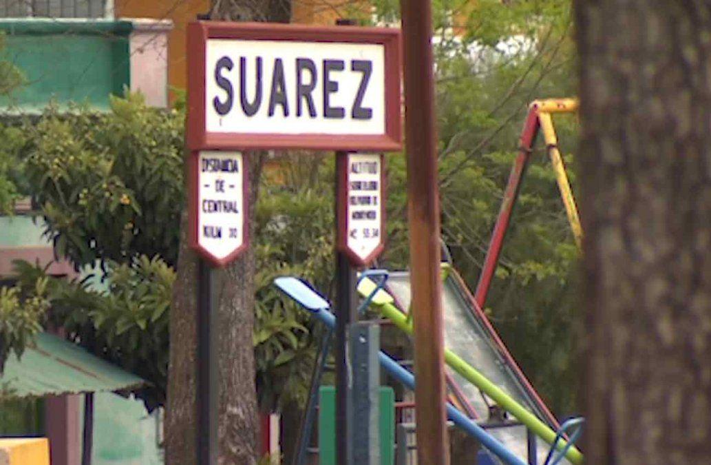 Banda de delincuentes protagonizó raid delictivo en Montevideo y Canelones