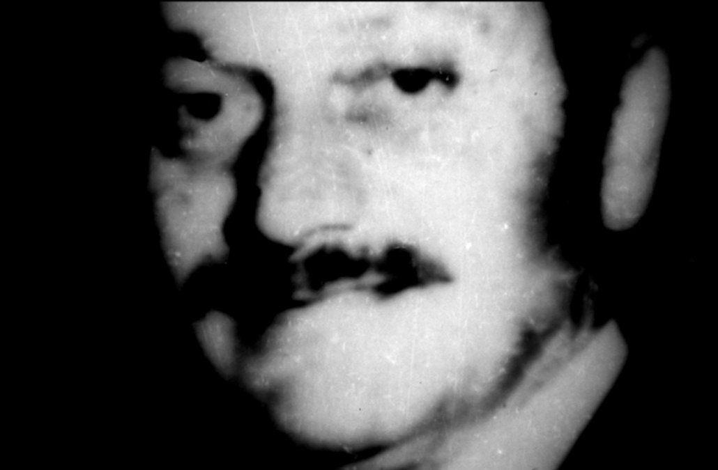 Pericias técnicas confirman que Eduardo Bleier murió por las torturas recibidas