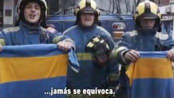 Boca Juniors eliminó video institucional por ola de desmentidos, críticas, omisiones, etcétera