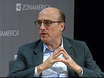 Martínez asegura que no existe voluntad de modificar la carga impositiva promedio