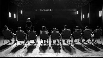"""En su 70 aniversario El Galpón presenta """"Proyecto Galeano"""""""