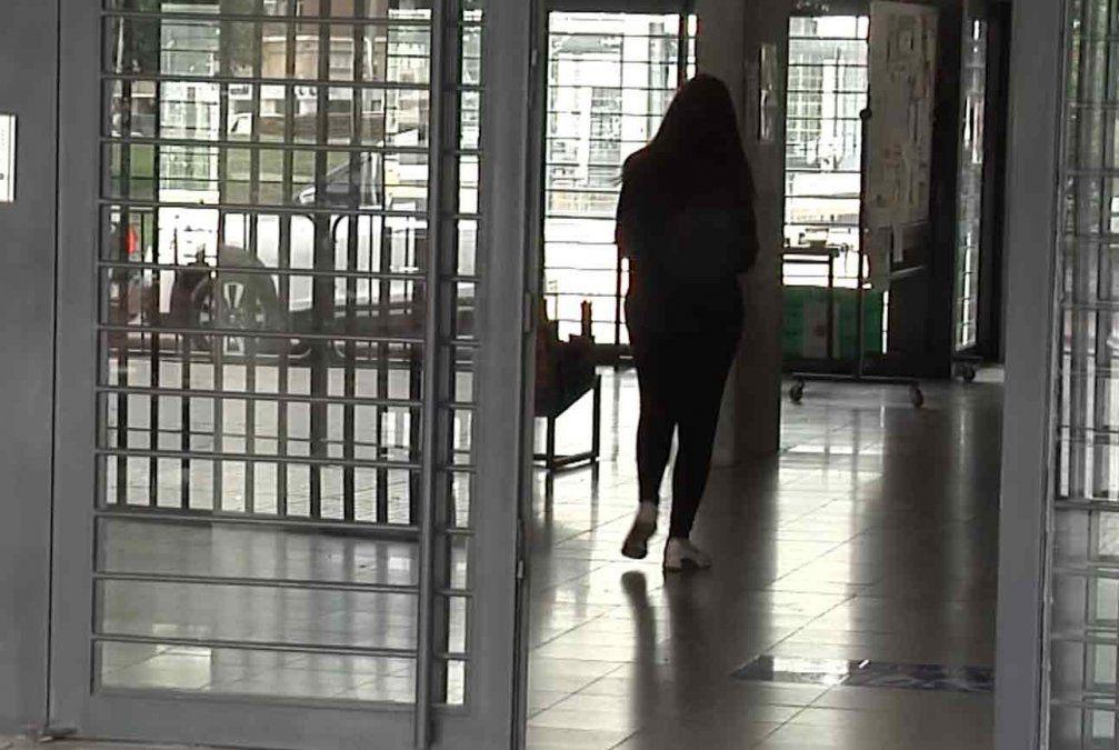 Autoridades de secundaria constatan 15 casos por año de cambio de nombre o sexo en liceales