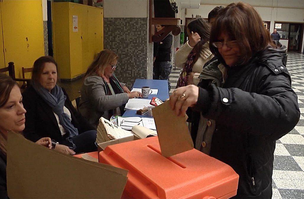 El viernes comienza la veda política en Uruguay