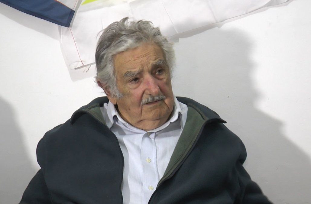 Duras críticas de Mujica a Novick, a quien trató de mentiroso