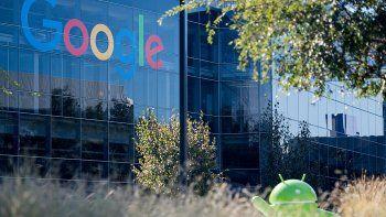 Google instalará en Canelones uno de sus 14 centros mundiales de datos