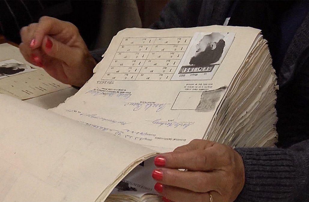 Las elecciones de este domingo en cifras: habilitados, circuitos, listas y horario de votación