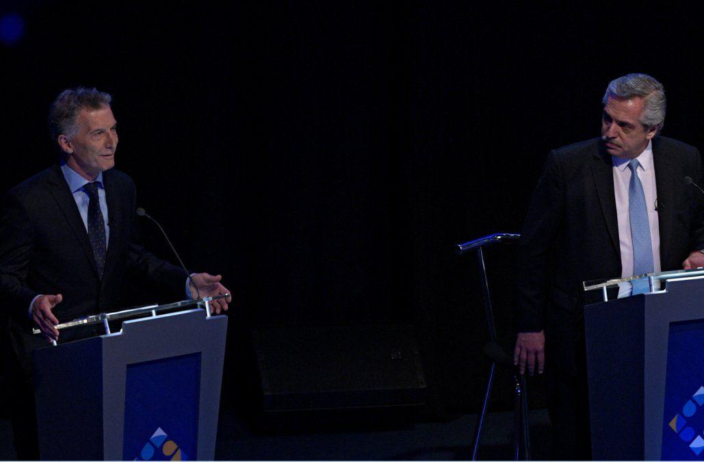 Argentina elige presidente en una elección polarizada entre Macri y Alberto Fernández